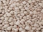 WAPNO granulowane CaCo3 – 92%, CaO 53%