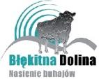 Błękitna Dolina - nasienie buhajów / bolusy dla bydła