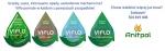 Sprawdzone nawozy dolistne Viflo (mikroelementy)