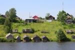 Ukraina.Siano lakowe 70 zl/tona, orzechy wloskie, pestki