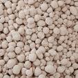 Wapno nawozowe granulowane min 53% CaO wysokoreaktywne