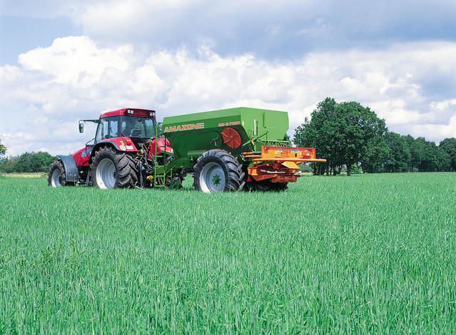 jakie będą ceny nawozów w 2019